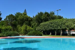 Pousada Convento de Beja, Hotely  Beja - big - 10