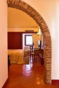 Pousada Convento de Beja, Hotely  Beja - big - 41