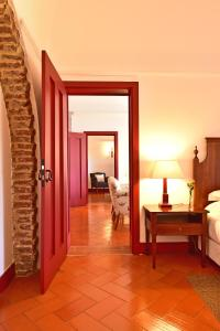 Pousada Convento de Beja, Hotely  Beja - big - 35