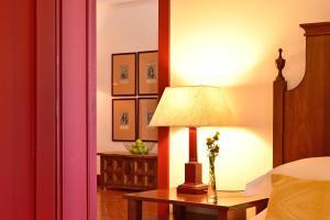 Pousada Convento de Beja, Hotely  Beja - big - 25