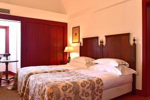 Pousada Convento de Beja, Hotel  Beja - big - 21