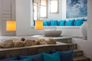 Kanale's Rooms & Suites (37 of 55)