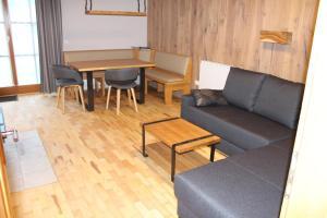 Apartment Appohorje
