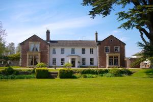 Glewstone Court (29 of 148)