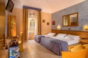 Hotel Assisi - Rome