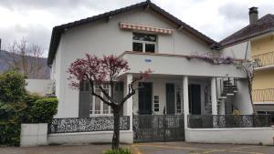 Villa Pyrene - Apartment - Argelès-Gazost