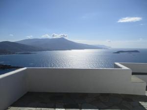 obrázek - Unique Scenery Villa