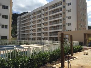 Suites W-Riocentro, Guest houses  Rio de Janeiro - big - 40