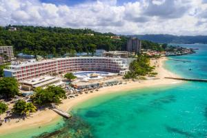 Royal Decameron Cornwall Beach - All Inclusive