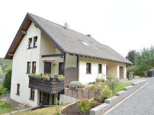 Holiday home Ferienwohnung Fries - Berndorf