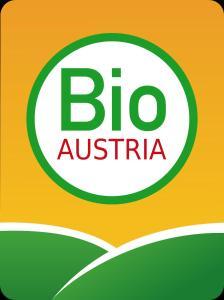 Das Grüne Hotel zur Post - 100 % BIO, Отели  Зальцбург - big - 97