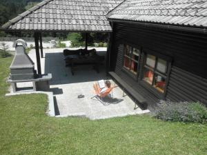 Holiday Home Čumar