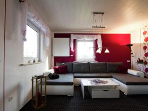 Holiday home Goßweinstein