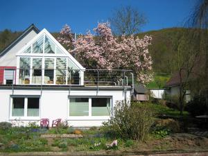 Holiday home Weserbergland - Aerzen