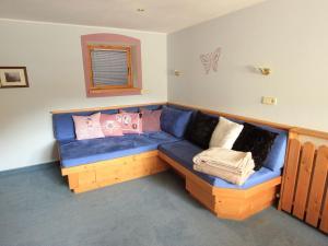 Holiday home Oberschweiberhof - Apartment - Niederau