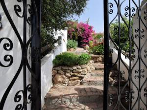 obrázek - Holiday home Casa Pippa