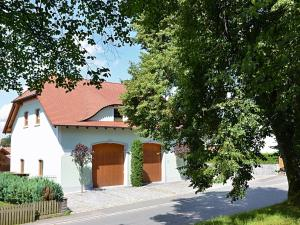 Holiday home Eslarn II - Dietersdorf