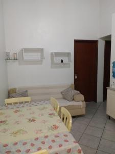 obrázek - Hospeda Lagoa da Conceição