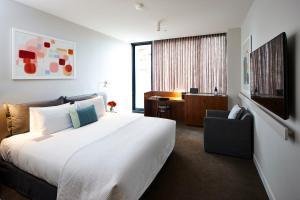 Larmont Sydney (31 of 36)