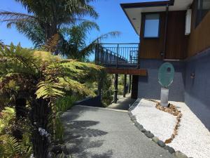 Whangamata Vistas B&B - Accommodation - Whangamata