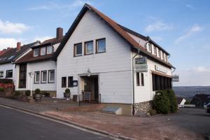 Pension Klosterschenke - Hornbach