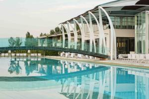 Riviera Golf Resort (14 of 88)