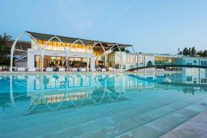 Riviera Golf Resort (10 of 88)