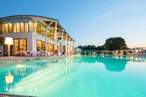 Riviera Golf Resort (11 of 88)