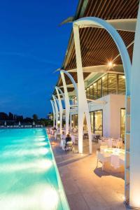 Riviera Golf Resort (12 of 88)