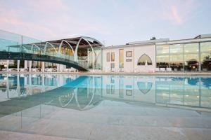 Riviera Golf Resort (16 of 88)