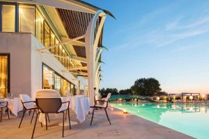 Riviera Golf Resort (13 of 88)