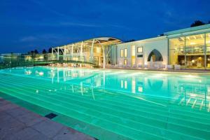 Riviera Golf Resort (1 of 88)