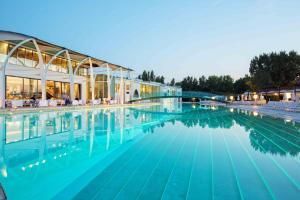 Riviera Golf Resort (9 of 88)