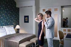 Hotel Savoy (32 of 125)