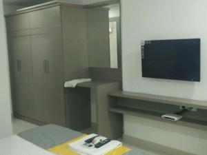 Falcons Nest Lariviera, Hotels  Hyderabad - big - 2