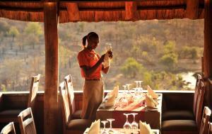 Victoria Falls Safari Lodge (21 of 44)