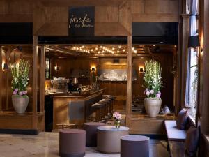 Platzl Hotel (35 of 69)