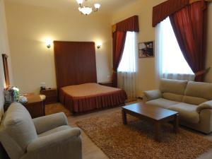 obrázek - Mini Hotel Souz