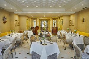 Hotel Orfila (31 of 40)