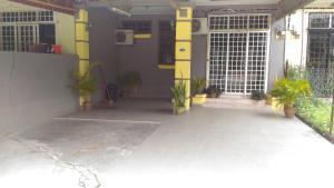 Mentary Stay Town Pasir Mas - Kampong Tanyong Bale