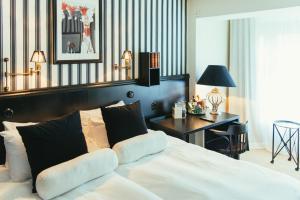 Hotel Bellora (33 of 93)