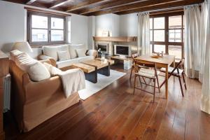 Apartamento Val de Ruda XXVII - Apartment - Baqueira-Beret