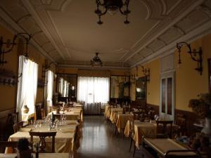 Hotel Olivedo e Villa Torretta (23 of 117)