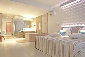 Hotel Vistabella (31 of 56)