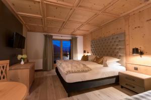 Hotel Winterbauer, Hotels  Flachau - big - 2