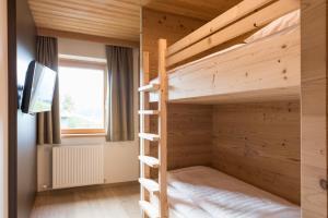 Hotel Winterbauer, Hotels  Flachau - big - 115