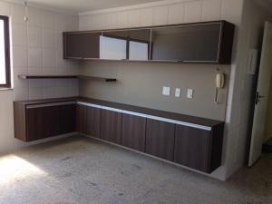 Apartamento Simone Guimarães - Recreio dos Bandeirantes