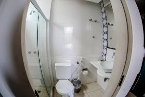 Hotel Pousada da Mangueira, Гостевые дома  Сальвадор - big - 20