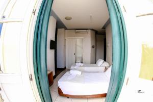 Hotel Pousada da Mangueira, Гостевые дома  Сальвадор - big - 21