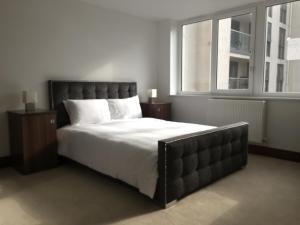 obrázek - Luxury 2 Bedroom Apartment Croydon